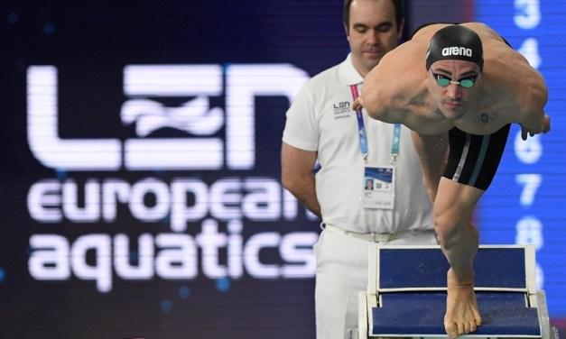 Europei rinviati al 2021, il nuovo calendario con Olimpiadi e Mondiali
