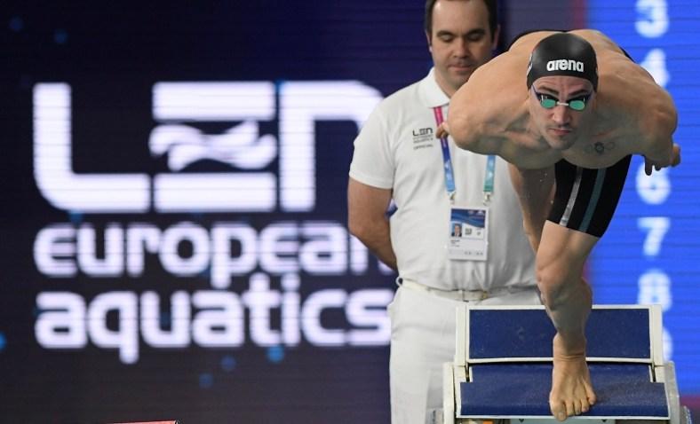 Europei rinviati al 2021, il nuovo calendario con Olimpiadi e