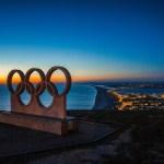 Storie di Nuoto, Specialità Olimpiche perdute
