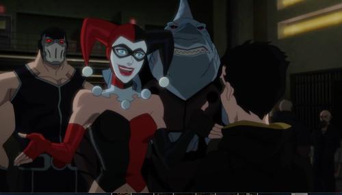 JLDAW-Harley-Bane-KingShark