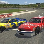 Iracing 87 Chevy Monte Carlo Ford Thunderbird Stockcars Coming Soon Bsimracing