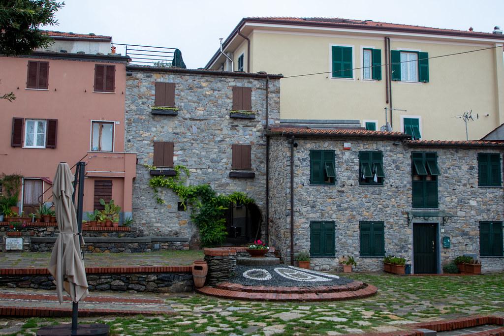 Montemarcello 15102019-474A3350-yuukoma