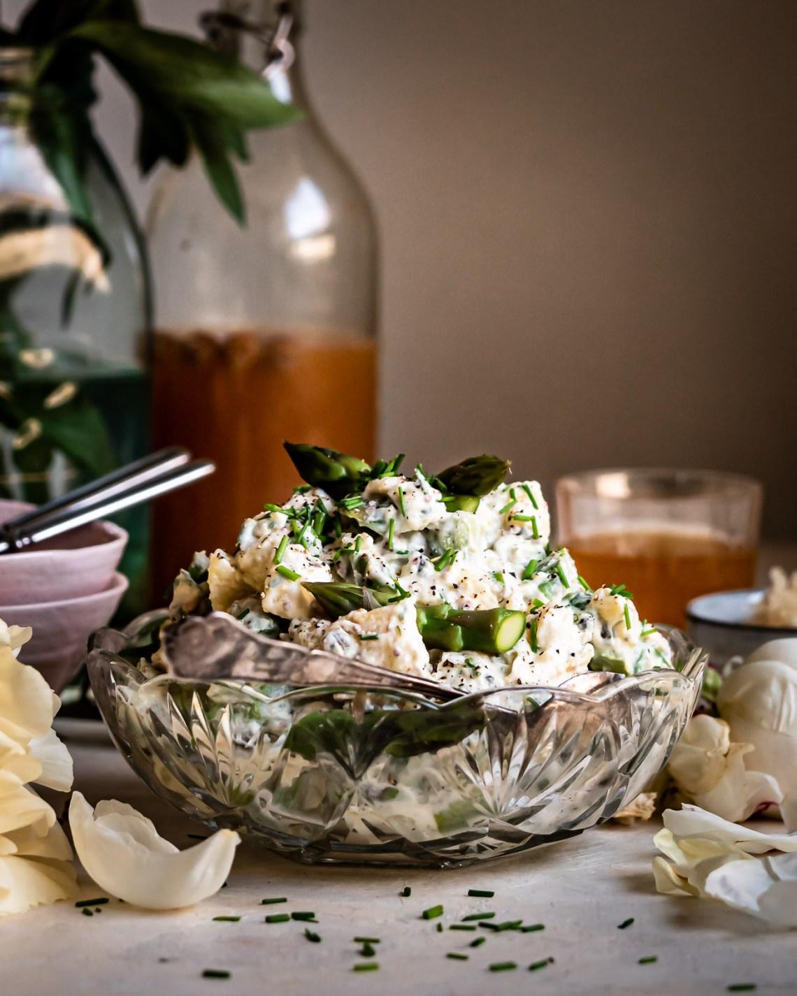 parsa-perunasalaatti