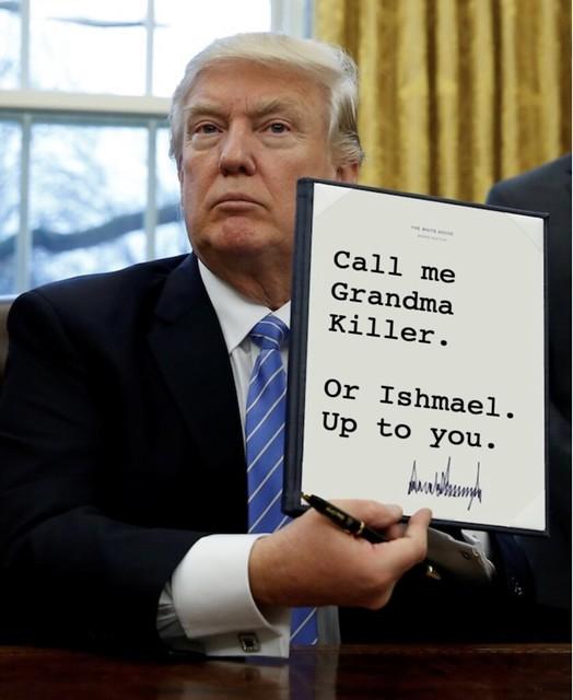 Trump_grandmakiller