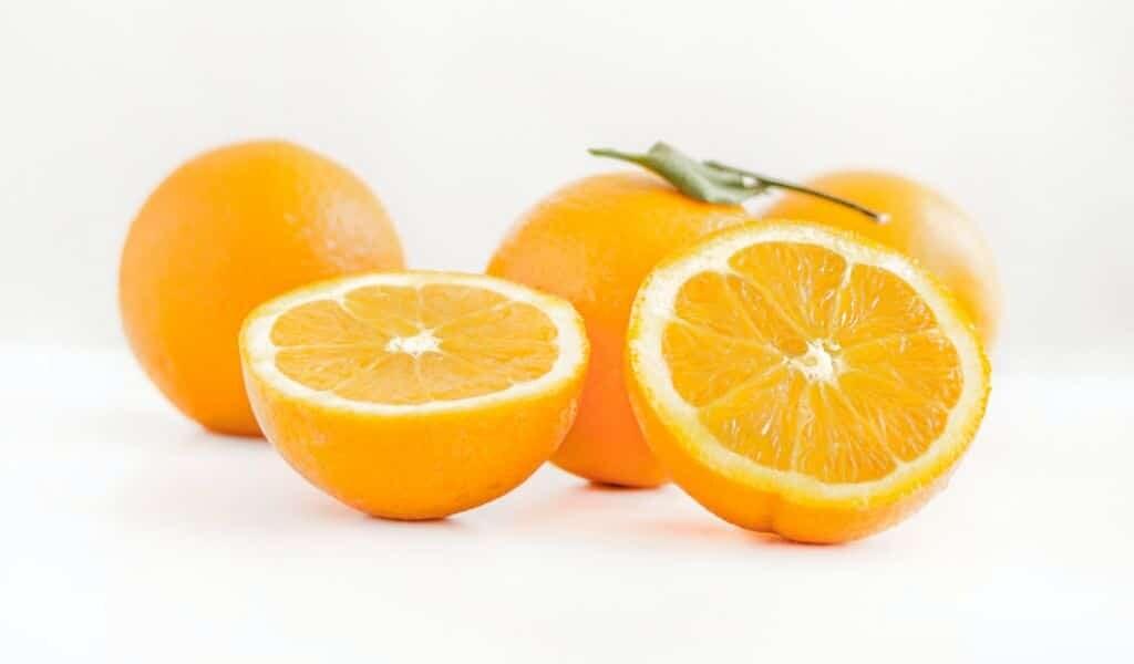 jeûner-et-de-la-vitamine-c-contre-les-cancers-récalcitrants