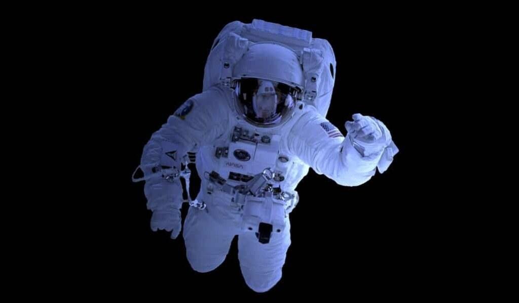les-astronautes-gèrent-différemment-le-sodium