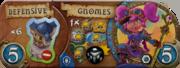 thumb-sb-defensive-gnomes-en