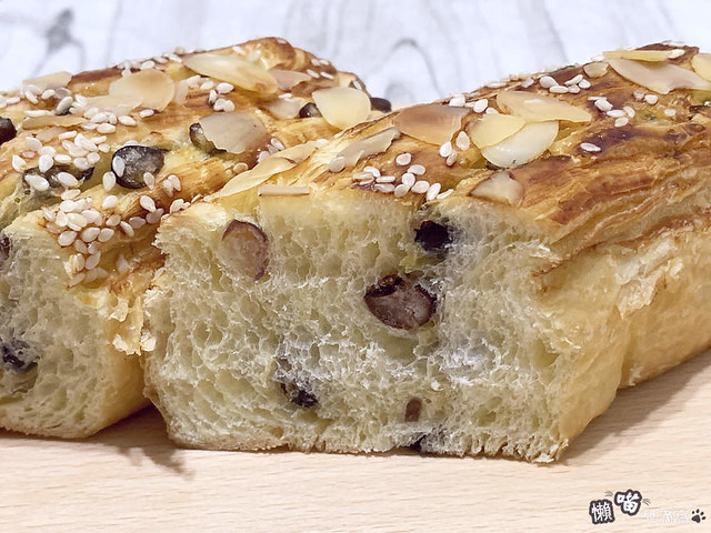 廣泰香西點麵包