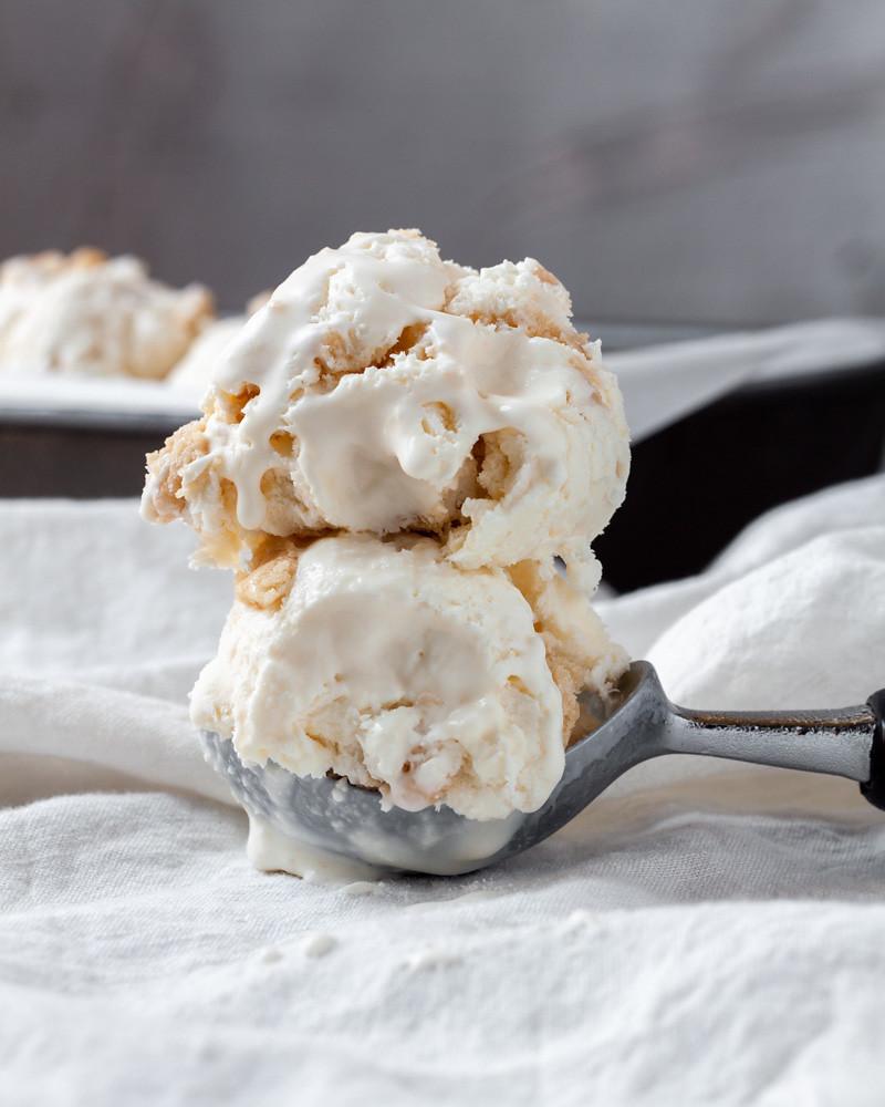 Cookie Dough Ice Cream (15 of 16)