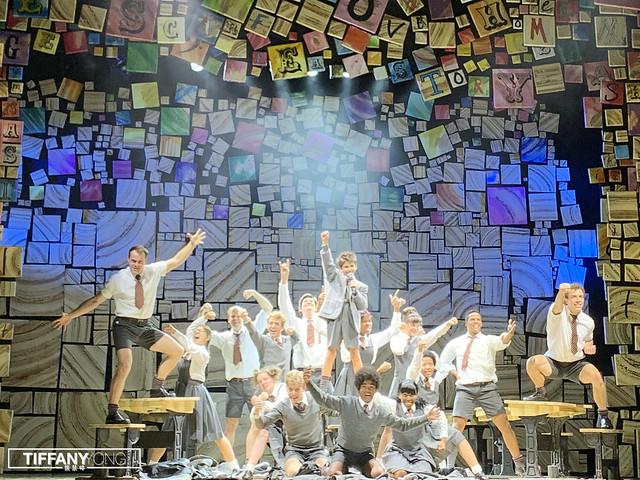 revolting-children-matilda-musical-singapore