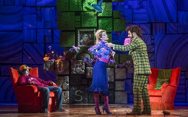 matilda-the-musical-wormwood-couple