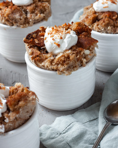 Toasted Coconut Bread Pudding BLOG (3 of 6)