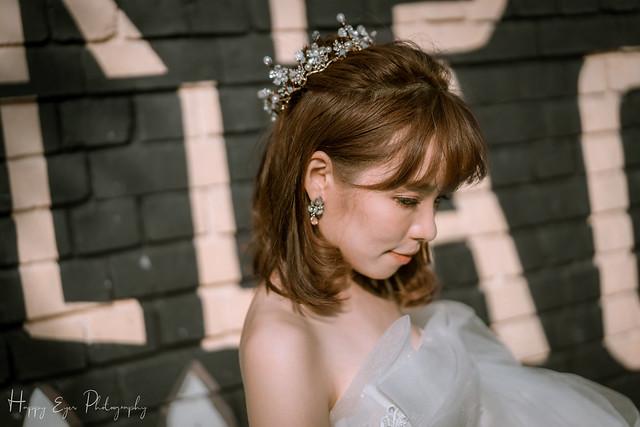 Tiffany Yong 2 Happy Eyes Photgraphy