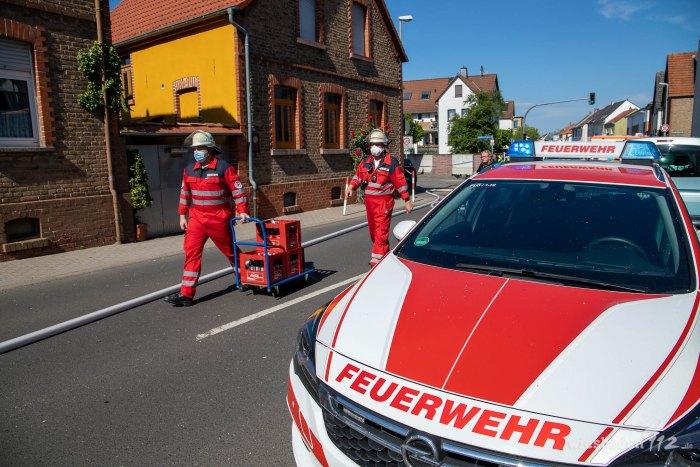 2020-05-17 Feuer Flörsheim-01