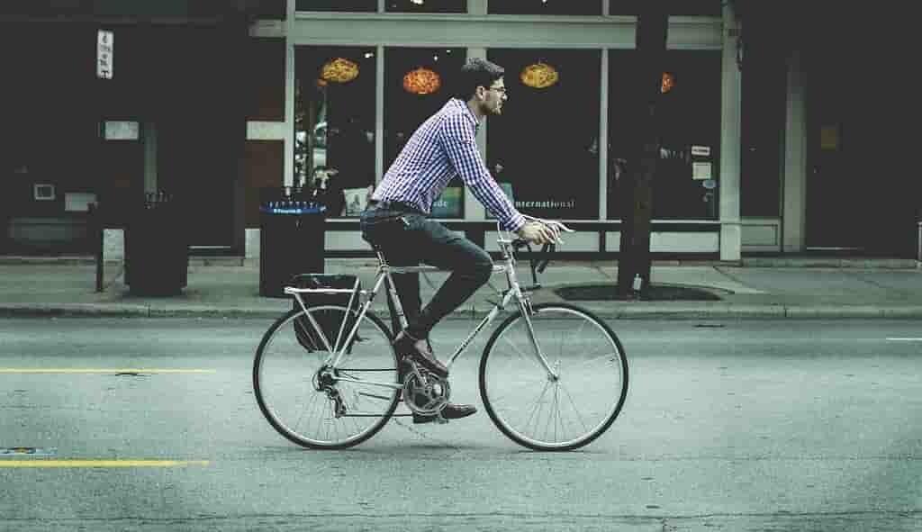 faire-du-vélo-pour-se-rendre-au-travail-réduit-les-riques-de-maladies