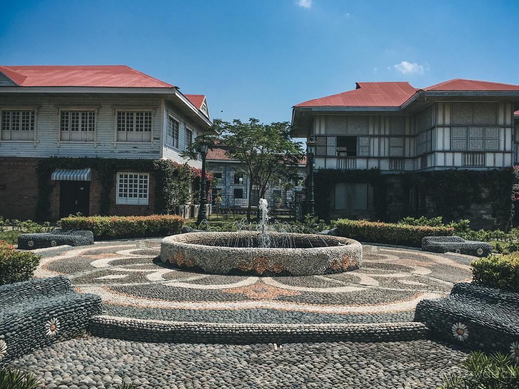 Plaza Marcelino