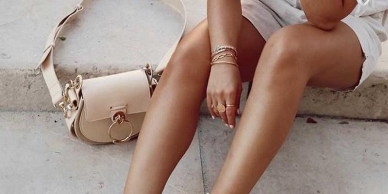 Loewe私密特賣 + Gucci 1955包超好價 +  GA奢華訂製鏡光水唇釉 + 台幣九千有找的小髒鞋!