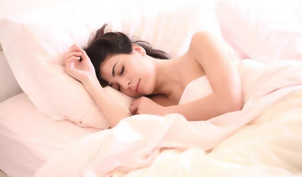 dormir-davantage-pour-une-meilleure-santé-mentale