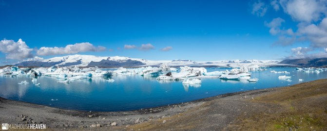 Iceland - 4357-Pano
