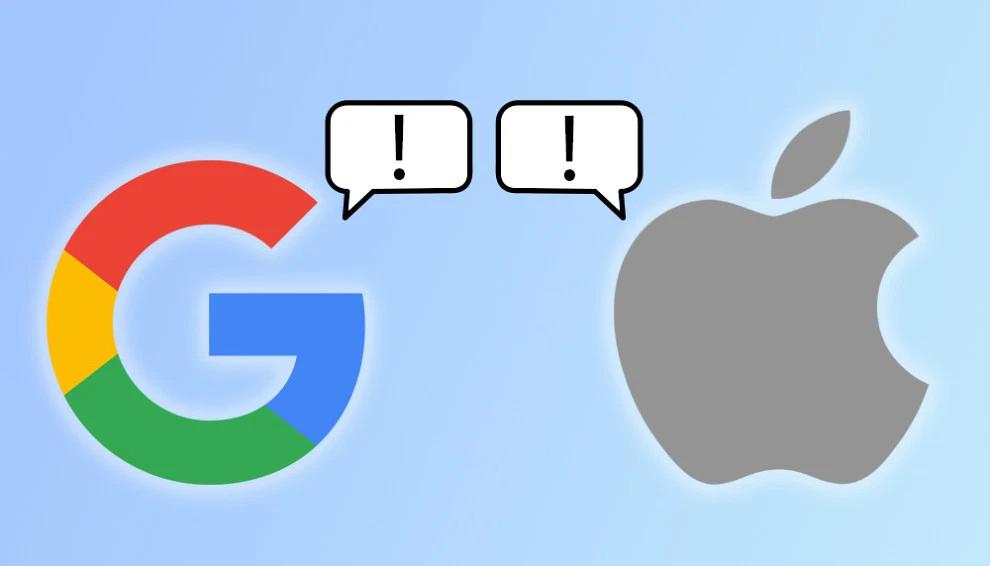 Google、蘋果合作的COVID-19曝險通知API正式釋出給公衛機關