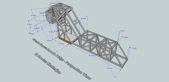 Sketch_2_Bascule_Dimensions_Perspective_Metric