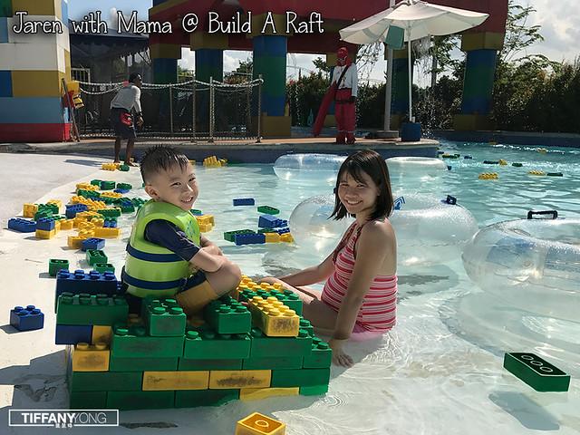 legoland-malaysia-waterpark-jaren-at-build-a-raft