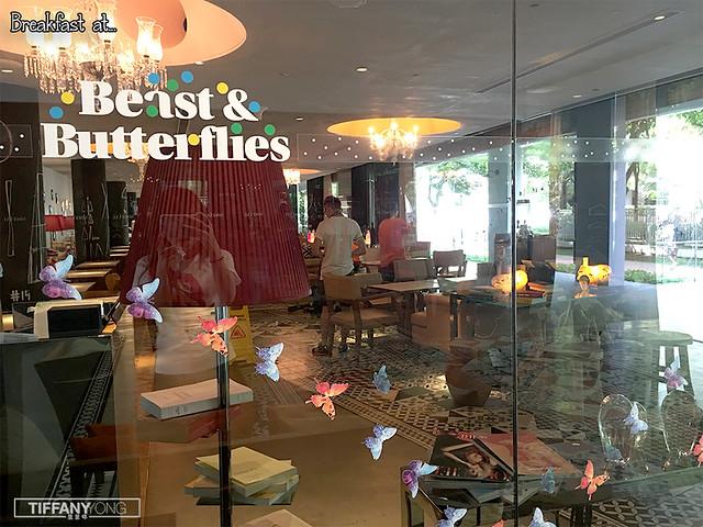 beast-and-butterflies-breakfast