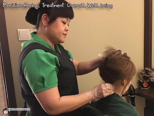 meridian-herbal-treatment-massage-beijing-101-tiffany-yong