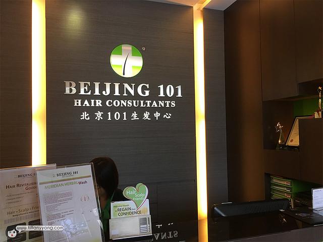 beijing-101-hair-consultants