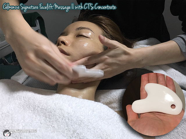 celmonze-the-signature-facelift-massage-cts-fineskin-concentrate