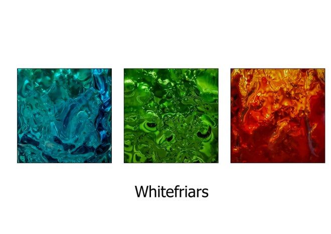 CXC-52-21_Whitefriarsx3b