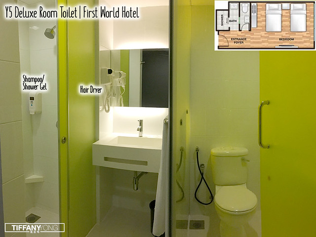 first-world-hotel-y5-deluxe-room-toilet