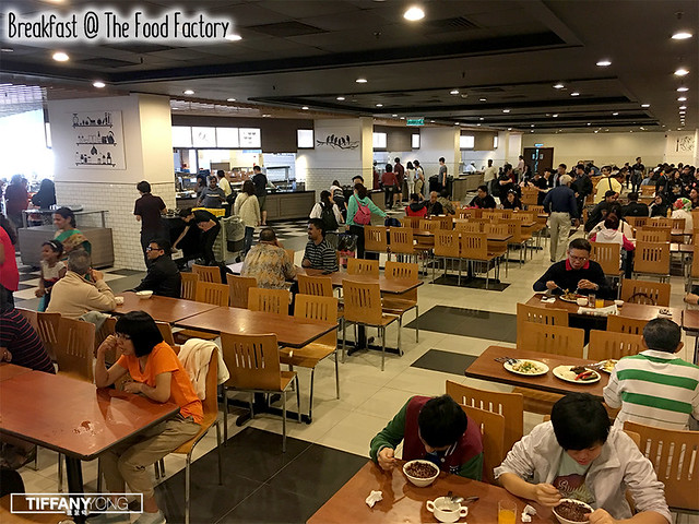 the-food-factory-genting-highland
