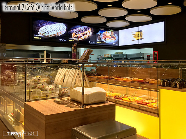 first-world-hotel-genting-terminal-2-bakery