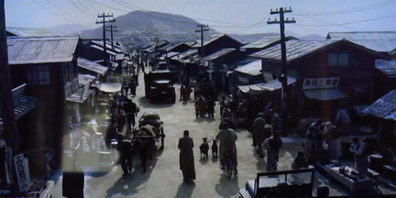 【左右電影院】《國際市場:半世紀的承諾》:從電影中看韓國近代歷史