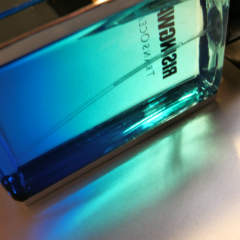 RISINGWAVE TRANSOCEAN SURGE BLUE 04