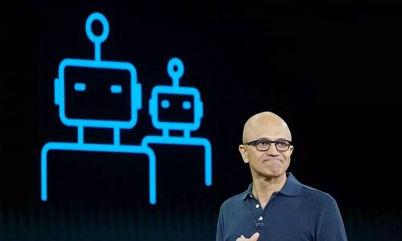 微軟將以AI取代人類新聞編輯