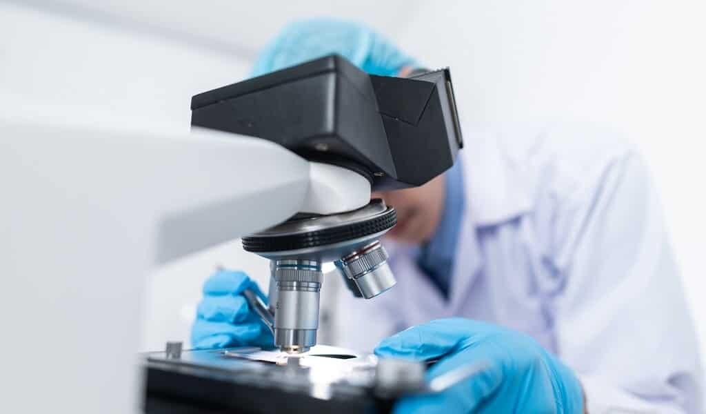 inflammation-protège-le-cancer-des-virus