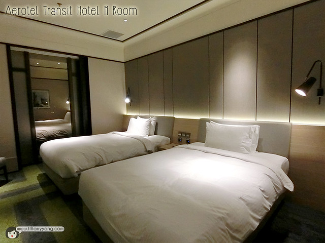 aerotel-transit-hotel-changi-m-room