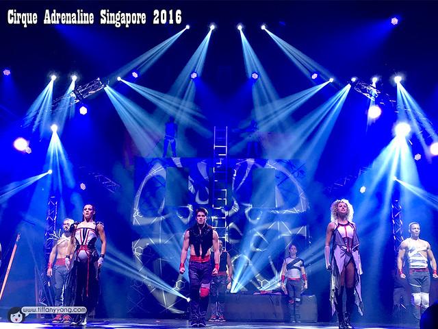 cirque-adrenaline-singapore-2016