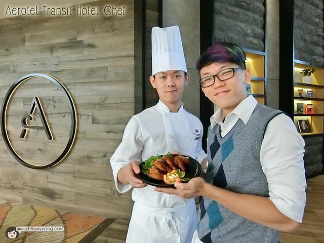 aerotel-transit-hotel-changi-chef-w-peps-goh
