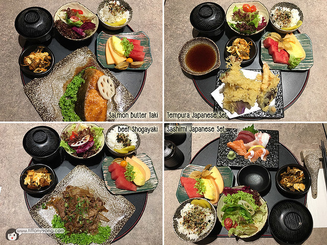 tgm-japanese-korean-cuisine-main-course
