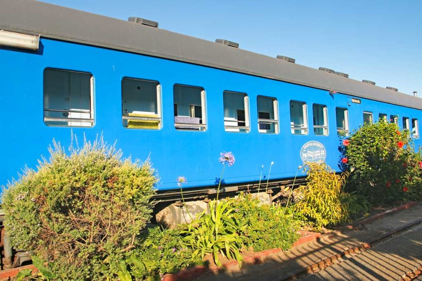 7. Santos-Express-train-hotel-in-Mossel-Bay-South-Africa