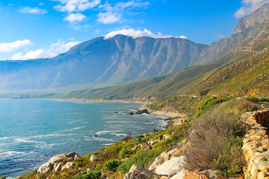 0. Coast-Cape-Town-2-weeks-in-South-Africa