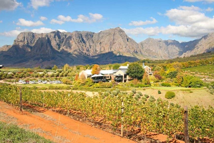 4. Tokara-wine-farm-wine-tasting-in-Stellenbosch