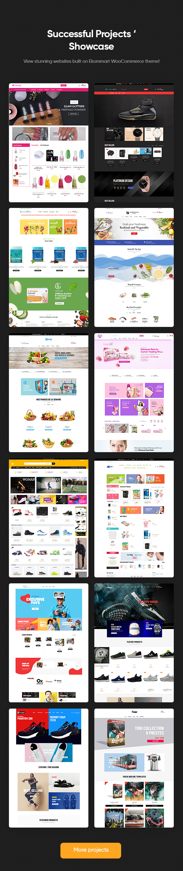 ekommart_customer_sites