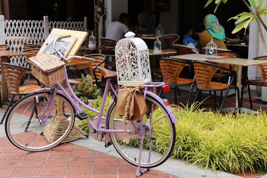 bicycle-4402930_1920