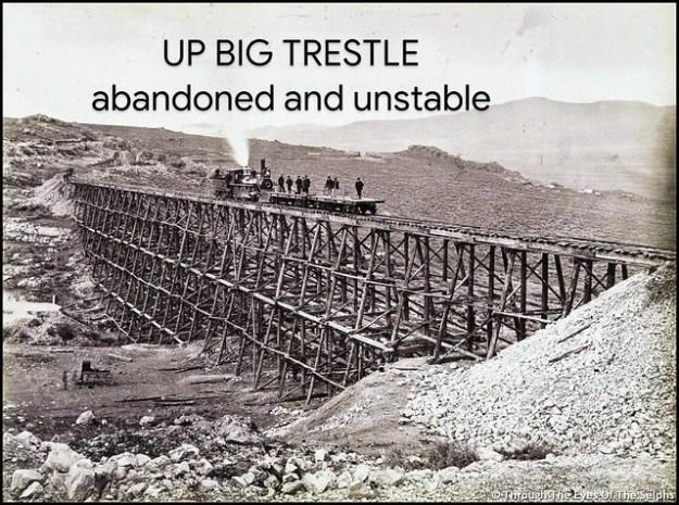 big trestle~2