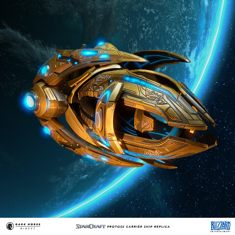 DHD_STCR_PROTOSS_CARRIER_ENVBG_FOOTER_2_1480x