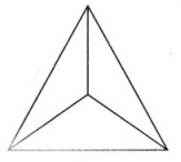 CBSE Class 8 Maths Visualising Solid Shapes Worksheets 3
